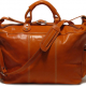 Travel-Leather-Bag