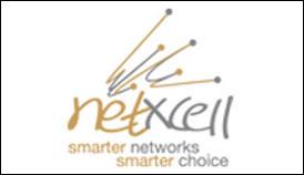 4-new-netxcell