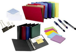 officesupplies3