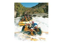 Boating & Rafting