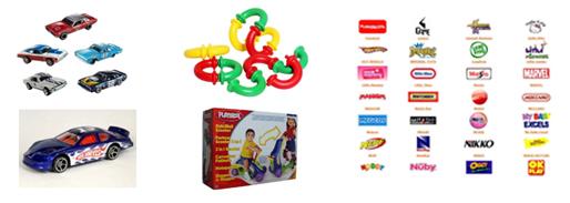 Branded Toys2