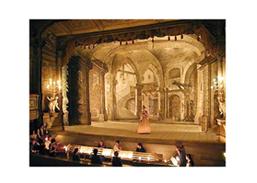 Theater Performances