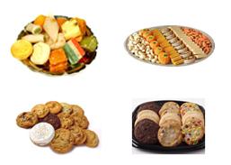 sweets&cookies