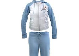 Joggingsuit