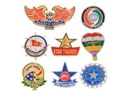 badges4