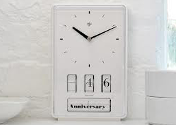 desktopwatch