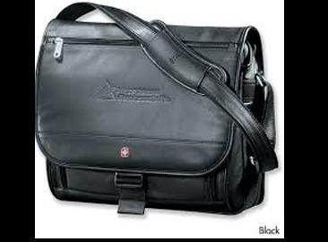 executivebags