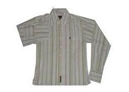 fullsleeve-shirt2