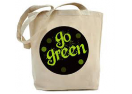 greenbag