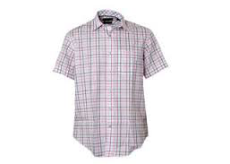 halfsleeve-shirt