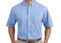 halfsleeve-shirt2