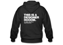 hoodie7