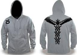 hoodies6