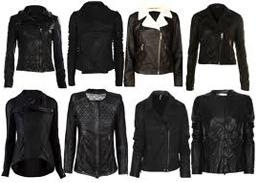 jackets2