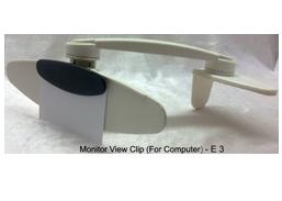 monitorclip