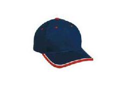 promotional-cap2