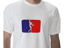 roundneck-shirt