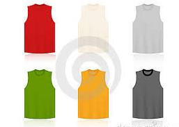 sleevetshirts