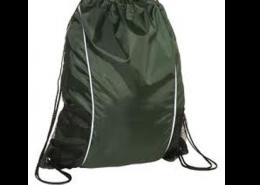 slingbags