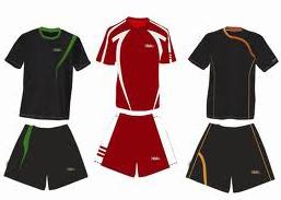 sportsmenwear