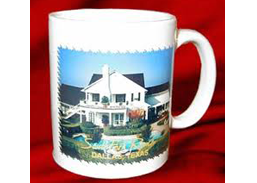 sublimtionmugs