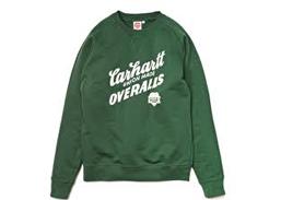 sweatshirt6
